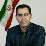 مصاحبه با مهندس عباس شفیعی بنیانگذار اداره تعاون شهرستان پارساباد