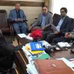 افزایش ۵۰ درصدی اعتبارات طرح هادی روستاهای پارس آباد