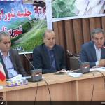 احداث سه درمانگاه فرهنگیان در استان اردبیل