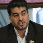 عاملان نشر اکاذیب در پارساباد دستگیر شدند