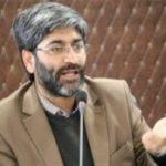 عدم توانایی مسئولان در حل مشکلات طرح سرمایهگذاری پارسآباد/دستگاه قضایی مشکل را برطرف کرد