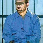 رد پای قاتل آتنا در ۲ جنایت در شمال کشور