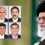 جمهوری اسلامی نقض عهد آمریکا در برجام را بیپاسخ نخواهد گذاشت