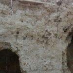 ۱۵ اثر تاریخی پارس آباد قابلیت ثبت ملی دارد