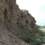 قلعه تاریخی اولتان در امنیت کامل فیزیکی و بلایای طبیعی است/تصاویر
