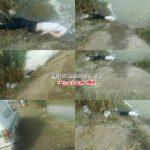 کشف جسد مرد جوان در کانال آب/ دادستان پارسآباد: علت مرگ در حال بررسی است