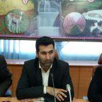 کارآفرینی قابل توجه در پارسآباد با شکل گیری شرکتهای تعاونی توسعه و عمران