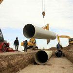 اجرای ۵ طرح آبرسانی دیگر در استان اردبیل