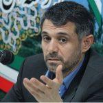 تاخیر در طرح ایجاد منطقه آزاد تجاری و صنعتی اردبیل به ضرر استان است