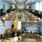 اختصاص ۶۸۰ میلیارد ریال اعتبار  به طرح های اشتغال فراگیر در شهرستان پارس آباد