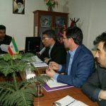 گزارش سالانه عملکرد رئیس اداره تعاون کار و رفاه اجتماعی شهرستان پارس آباد منتشر شد