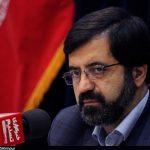 مراودات ایران و آذربایجان از سر گرفته می شود