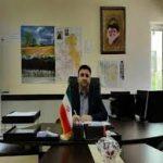 رئیس اداره میراث فرهنگی،صنایع دستی و گردشگری از سمت خود استعفا کرد