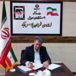 فرماندار شهرستان پارس آباد حضور در انتخابات آینده را برای چندمین بار متوالی تکذیب کرد