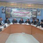 ۴۷ درصد عشایر استان اردبیل در شهرستان پارس آباد مغان سکونت دارند