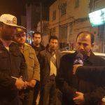 دستگاه قضایی متولی احیای حقوق عامه در نظام جمهوری اسلامی است