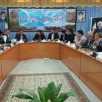 شهرستان پارس آباد بیشترین سرانه مصرف آرد در استان اردبیل