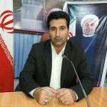 بیمه ، مزایا و حقوق معوق کارگران حجمی شهرداری پارس آباد تا شروع سال نو پرداخت می شود