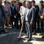 پروژه گاز کشی به ۴ روستای حومه اسلام آباد با اعتباری بیش از ۲۰ میلیارد ریال