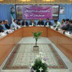 ۱۶ هزار معتاد شناسنامه دار در استان شناسایی شده است