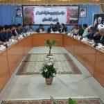 علی منفرد رسما بعنوان شهردار پارس آباد سوگند یاد کرد