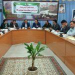 سفر معاون وزیر بهداشت به شهرستان پارس آباد دستاورد چشمگیری داشت