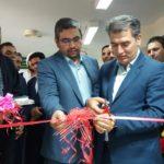 تخصیص بیش از یک میلیارد تومان برای راه اندازی و تکمیل بلوک ال دی آر زایمان بیمارستان ارس