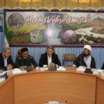 اعزام کاروان های راهیان نور به مناطق عملیاتی صیانت از ارزشها و دستاوردهای انقلاب اسلامی است