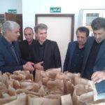 خلا کشاورزی هوشمند و علمی در منطقه مغان به شدت احساس می شود