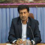 رئیس هیئت بازرسی انتخابات شهرستان پارس آباد خبر داد