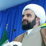 پژوهش لازمه دستیابی جوامع اسلامی به اقتدار و امنیت است