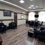 چغندر قند محصول استراتژیک شهرستان پارس آباد