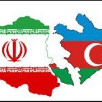 آتش بیاران معرکه روابط دیپلماتیک / سیاست تنش زایی یا تنش زدایی؟؟؟؟
