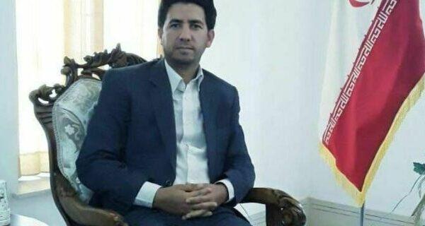 حبیب احمدی: مجلس انقلابی باید انقلابی عمل کند
