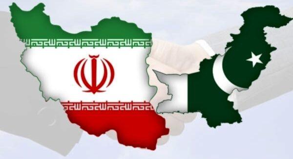 کنترل طالبان بر افغانستان/ تنش میان ایران و پاکستان